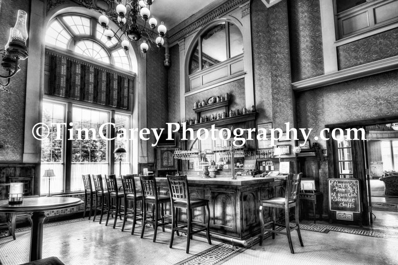 Ophelia S Place Liverpool Ny: Tim Carey Photography