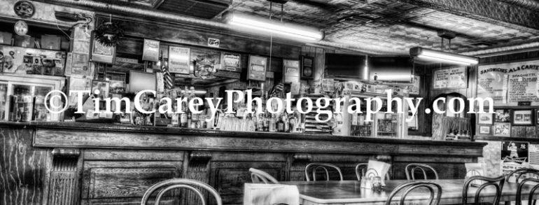 Pellettieri Joe's, Utica, NY