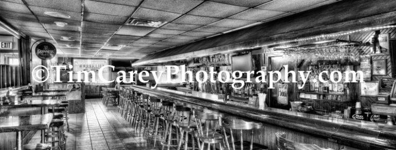 Killabrew Saloon, New Hartford, NY