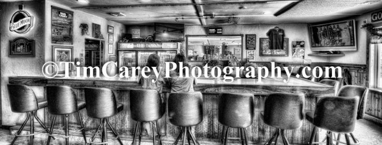 The Boro Bar & Grill, Deansboro, NY